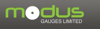 Modus Gauges Limited